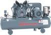 空気圧縮機・関連機器